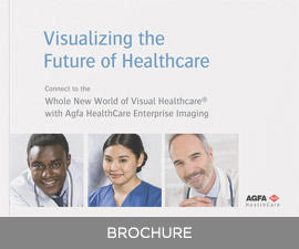 AGFA Brochure