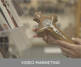 McVan Inc - Company Video