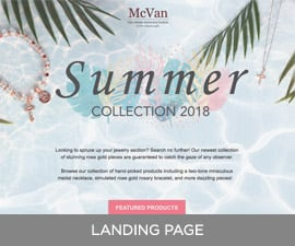 Mcvan Summer