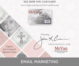 Mcvan Promotion CMN
