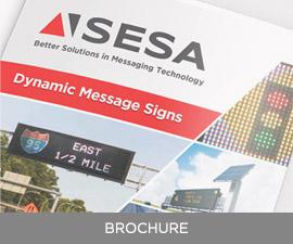 SESA Brochure