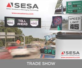 SESA Trade Show