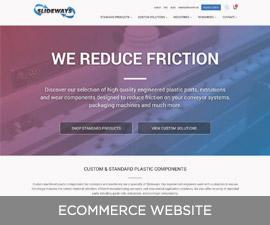 Slideways_Website