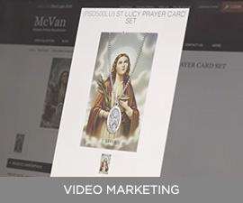 Mcvan_video_testimonial