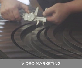Slideways_video_testimonial