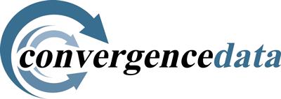 Convergencedata logo