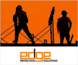 Edge Protection Solutions Case Study