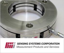 Sensing Systems