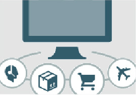 analytics-box.png