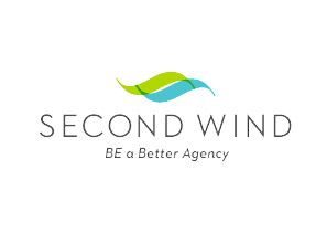 second-wind-logo